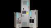 low voltage drives - SINAMICS G120E