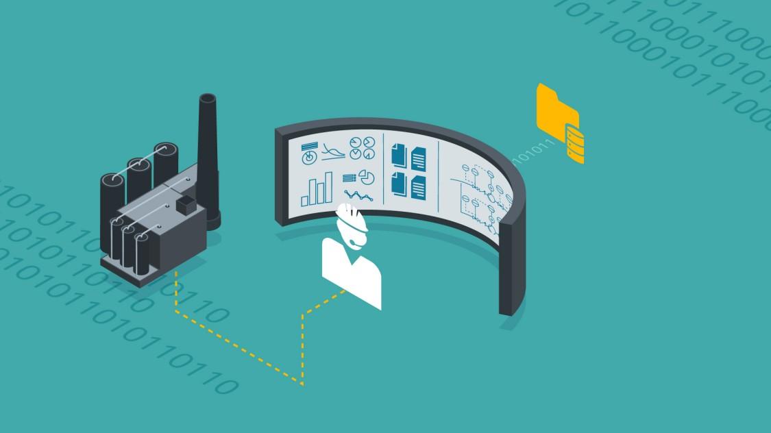 Operator System - Siemens USA