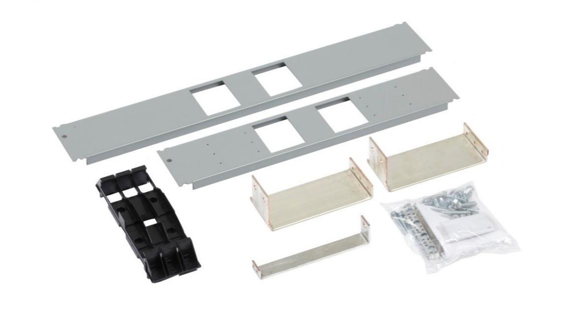 Breaker Connecting Strap Kit