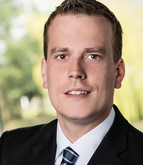 Daniel Höffmann