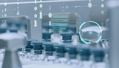 Abbau von Informationssilos bei Jinyu Bio im Zuge der digitale Transformation