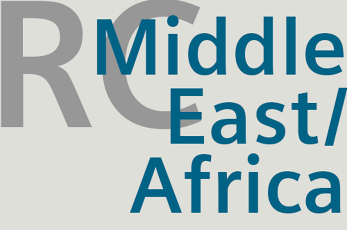 RC Middle East / Africa