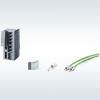 Switch SCALANCE XC206-2SFP G
