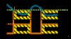 安全转速监控 (SSM)