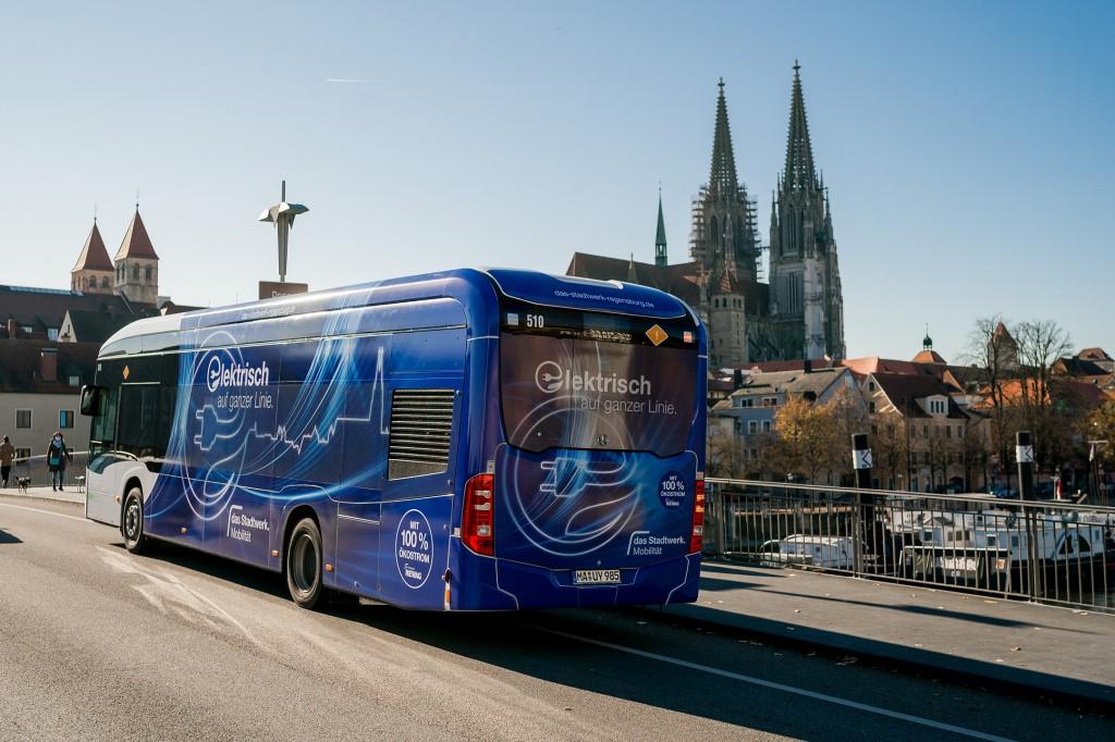 ©das stadtwerk Regensburg / Simon Gehr