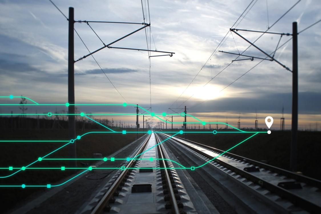 Siemens Mobility Mainline