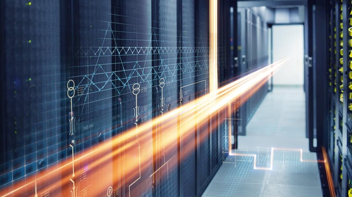 Protection et optimisation des datas centers