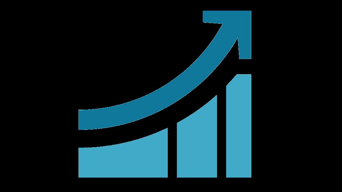E-Car OC transforma o faturamento complexo em dinheiro e reduz os custos operacionais