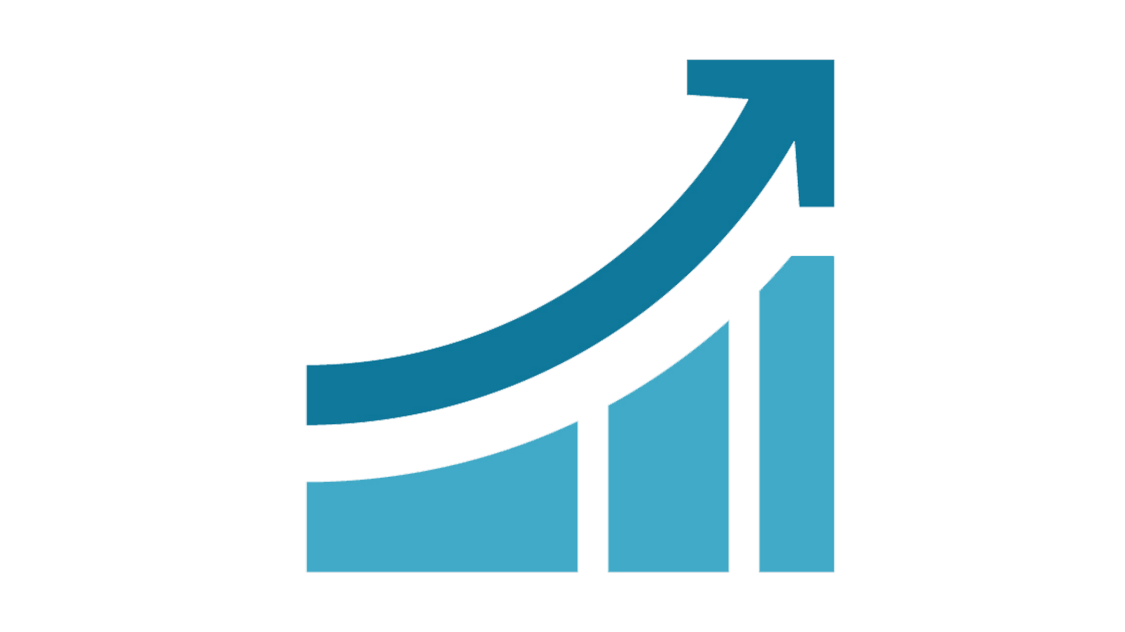 EnergyIP MDM Data Quality
