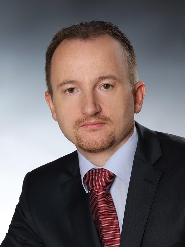 Andreas Schmuderer