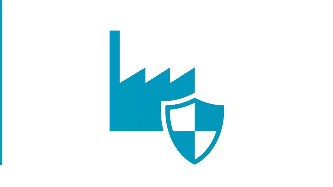 工业信息安全