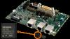 Product image DRIVE-CLiQ encoder interface