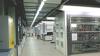 Цифровая лаборатория