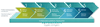 Digital Enterprise Holistic approach - Discrete industry