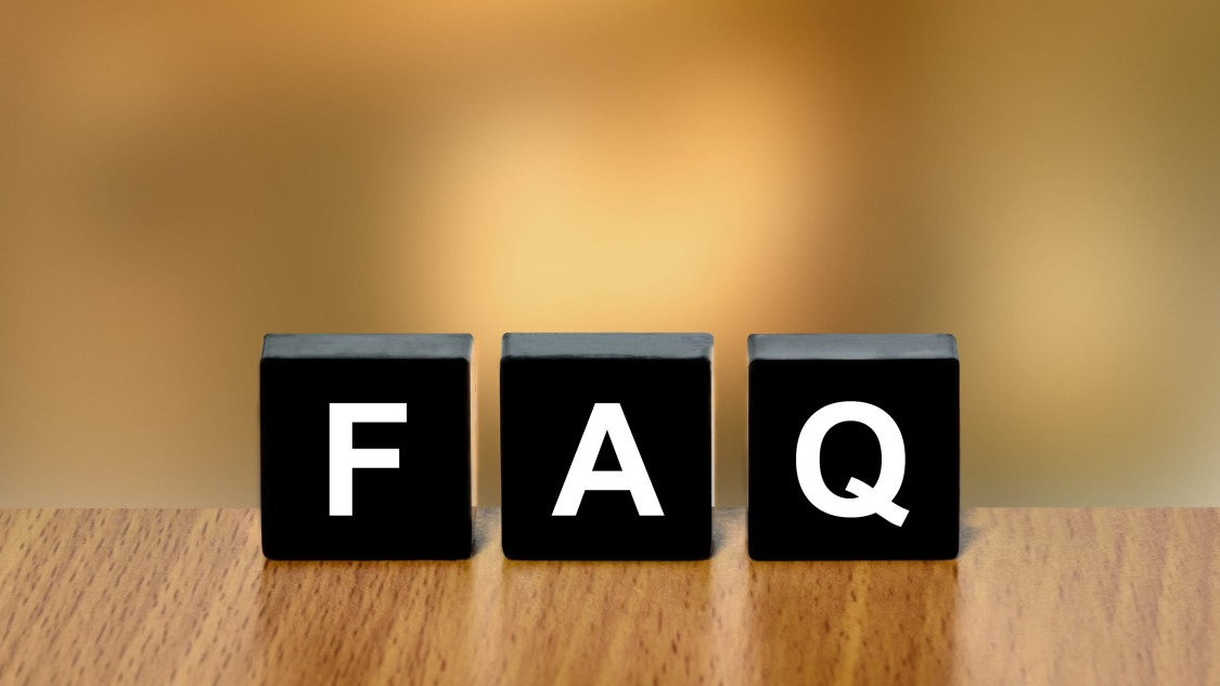scrabble tiles spelling faq