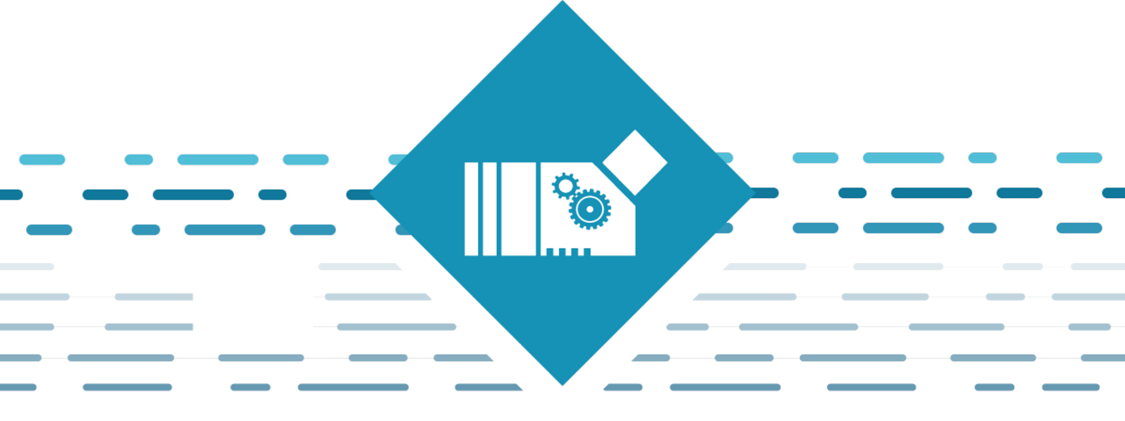 Device builders can enhance their offering and find new customers with the Industrial Edge Community