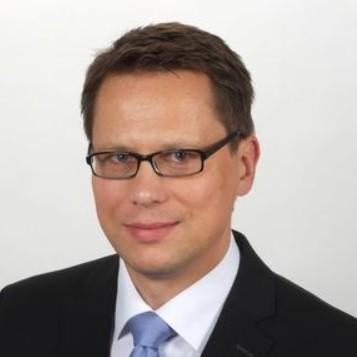 Alexander Förster