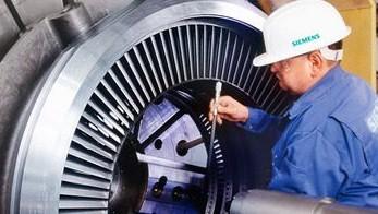 Siemens Power Technologies