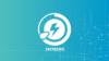 Icon Energy Manager MindApp