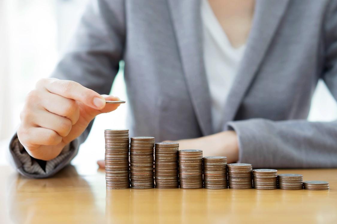 0% financing scheme
