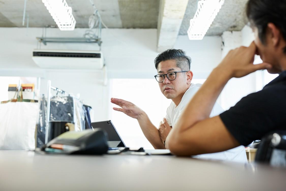 Mit der Smart Industry Readiness Index (SIRI) Methodik können Sie Ihr Digitalisierungspotenzial entdecken