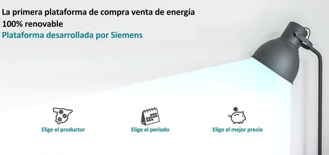 e-ingenia