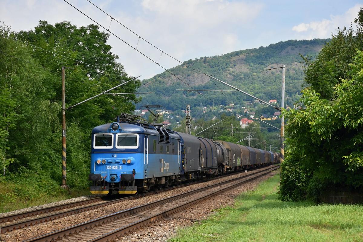 Slowakische Niederlassung Siemens Mobility gelingt der Markteintritt für ETCS Onboard Unit Systeme in der Slowakei und Tschechien