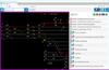 Iltis Webservices Lupenbilder