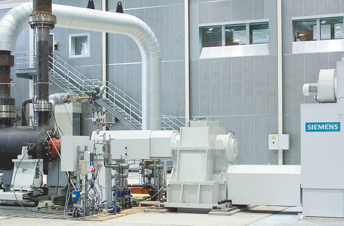 select drives pumps fans compressors