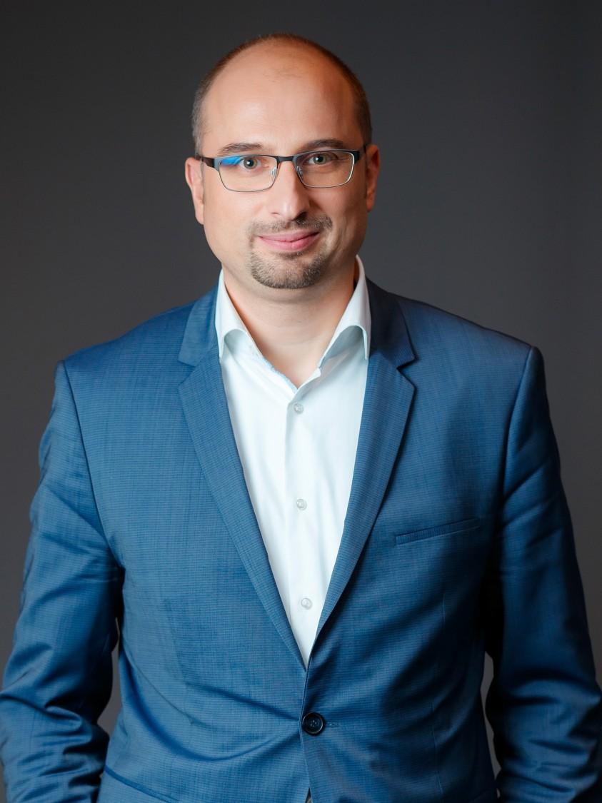 a_stoyanov