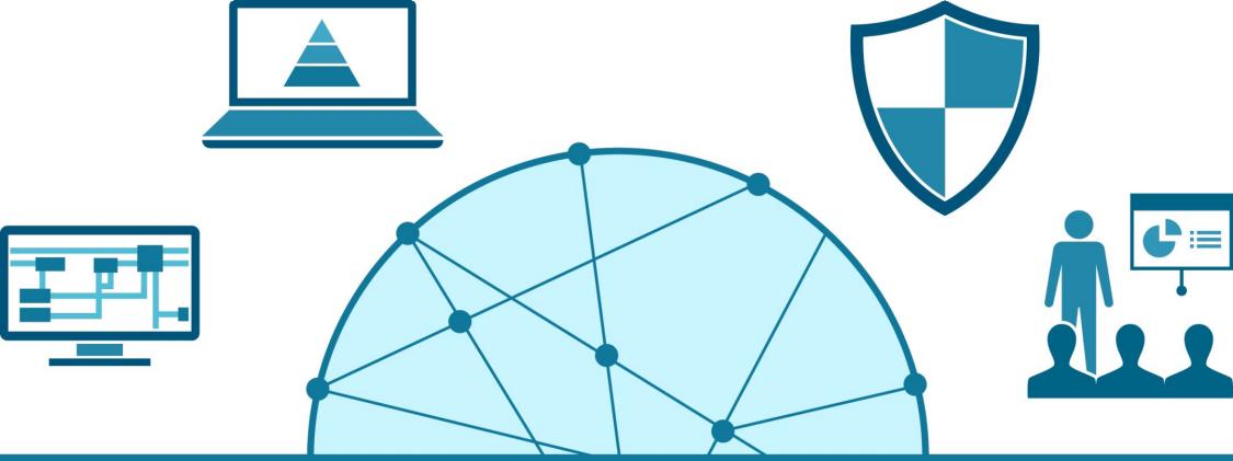 Системні параметри стійкості мереж електропостачання