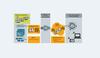 Aufbau Iltis Webservices