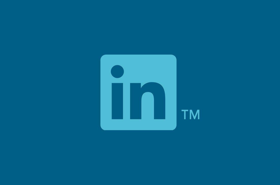 Siemens Careers on Linkedin