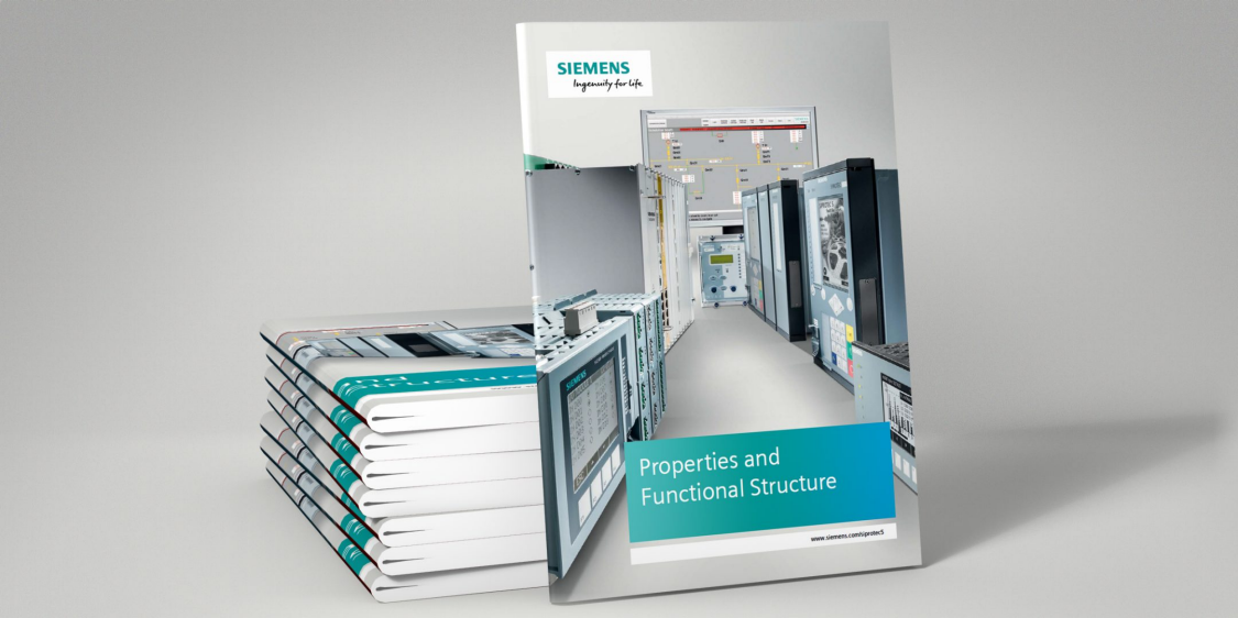Application Notes – technical applications for electrical engineers