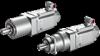 SIMOTICS S-1FK7 planetary servo gearmotors
