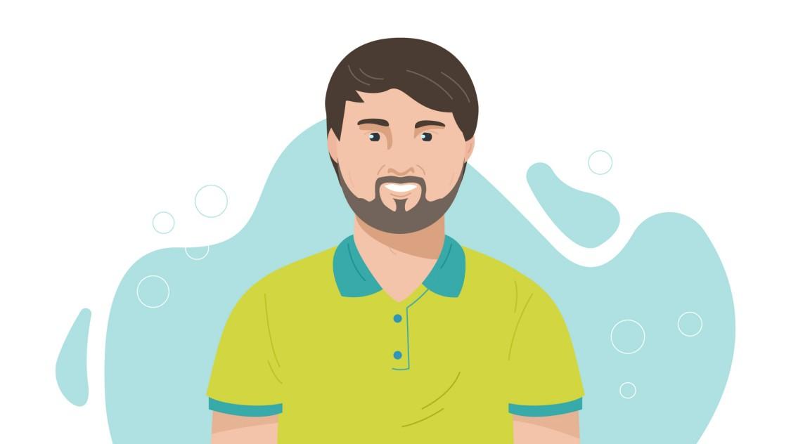 Adventurer avatar