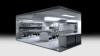 Brandschutz in Küchen