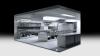 Brandschutz für Küchen – lesen Sie unseren Application Guide (PDF in Englisch)