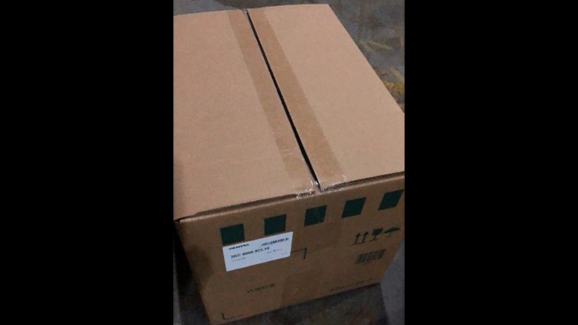 SCPS的双电源控制器产品准备出仓。