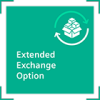 Product Logo for Extended Exchange Option from Siemens