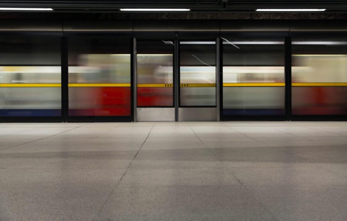 SFS financia la movilidad