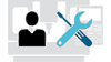 Full RTLS software suites