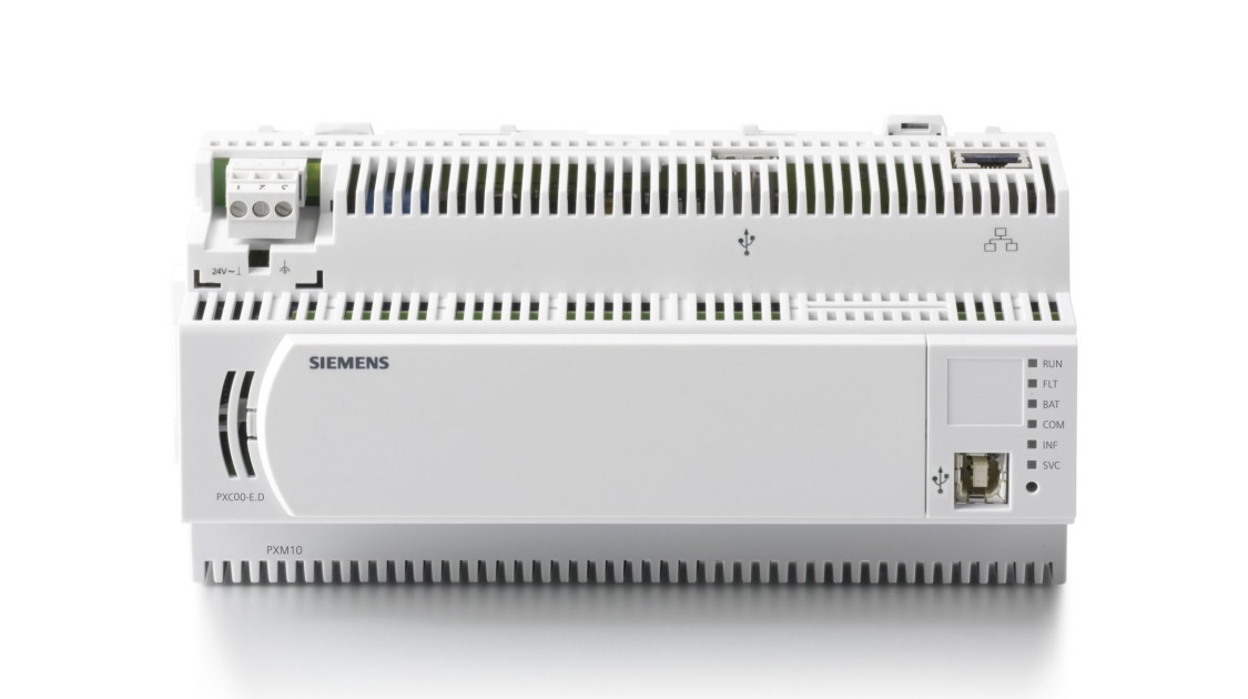 PX Modular