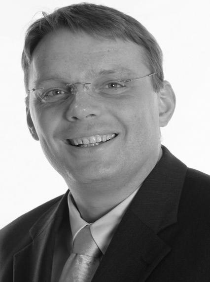 Jens Feddern
