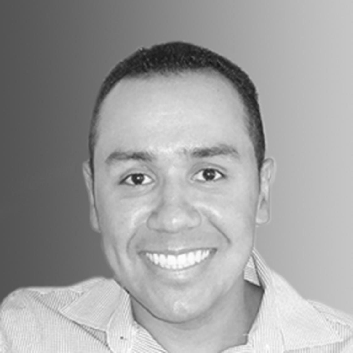 Vinny Moreira