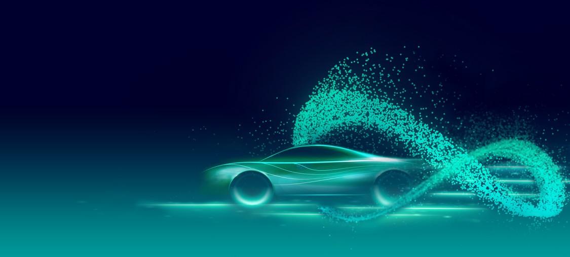 2021西门子汽车行业论坛