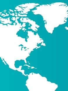 Игрок мирового масштаба