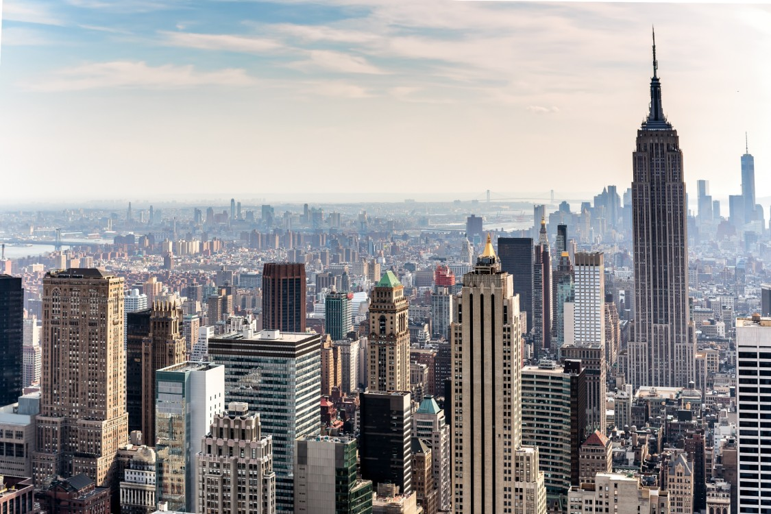 conEdison chooses EnergyIP MDM and Front End Processor