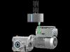 Produktbild SINAMICS G115D - Digitalisierung