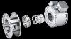 simotics t-1fw3 complete torque motors